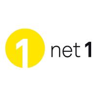 1 net